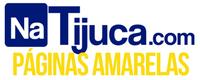 NaTijuca.Com - Páginas Amarelas da Grande Tijuca